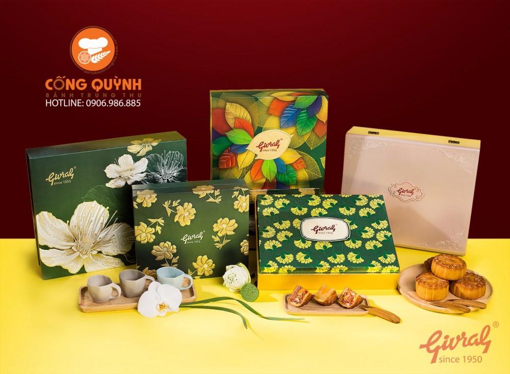 BANH-TRUNG-THU-GIVRAL-2017-