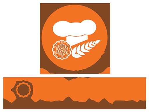 Logo-cong-quynh