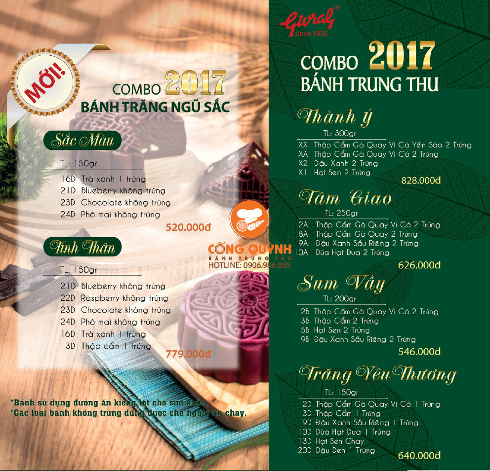banh-trung-thu-givral-2017