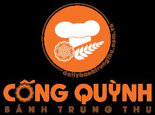 logo-btt