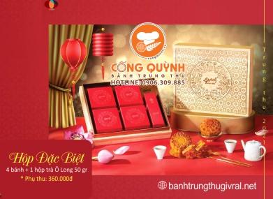 Banh Trung Thu_Givral_2021_Detail_ KT 391x285_Dac Biet
