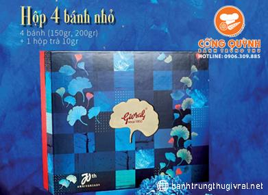 banh-trung-thu-givral-2020-hop-4-banh-nho-cong-quynh-2