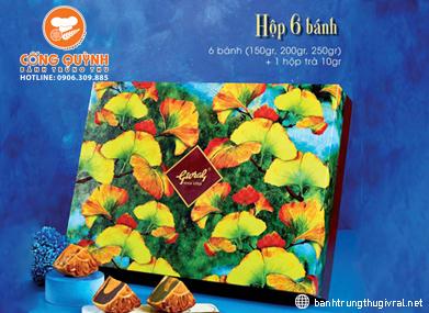 banh-trung-thu-givral-2020-hop-6-banh-cong-quynh