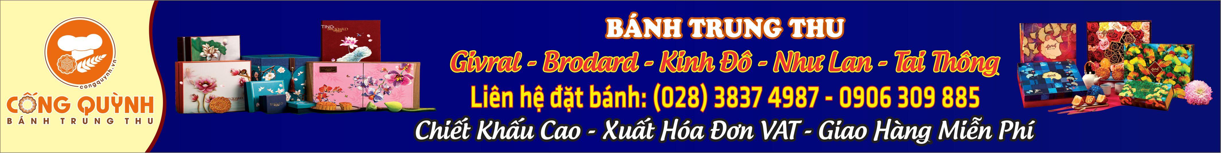 npp-banh-trung-thu-cong-quynh-2020-chinh-hang