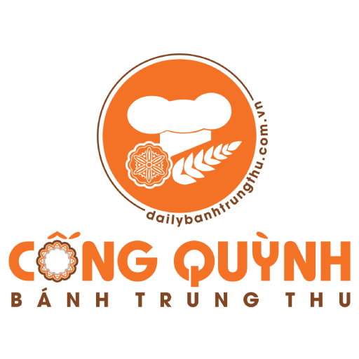 logo-banh-trung-thu