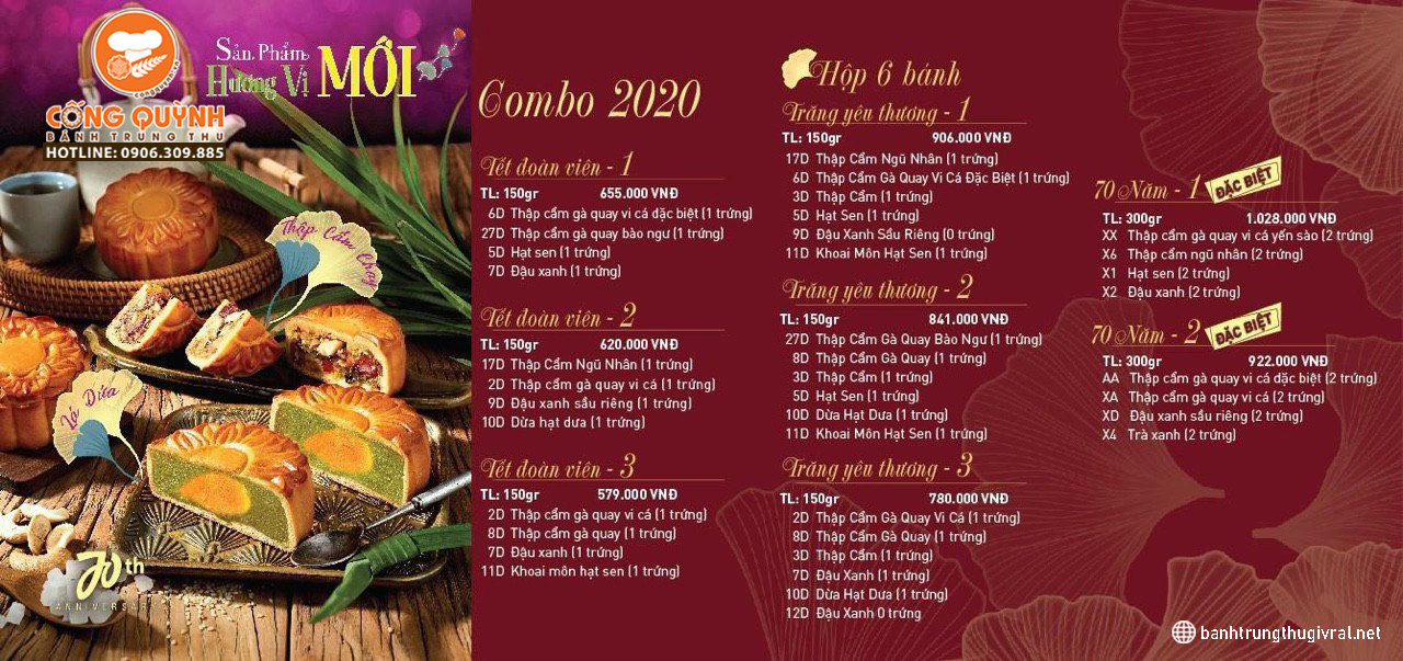combo-banh-trung-thu-givral-70-nam-2020-cong-quynh