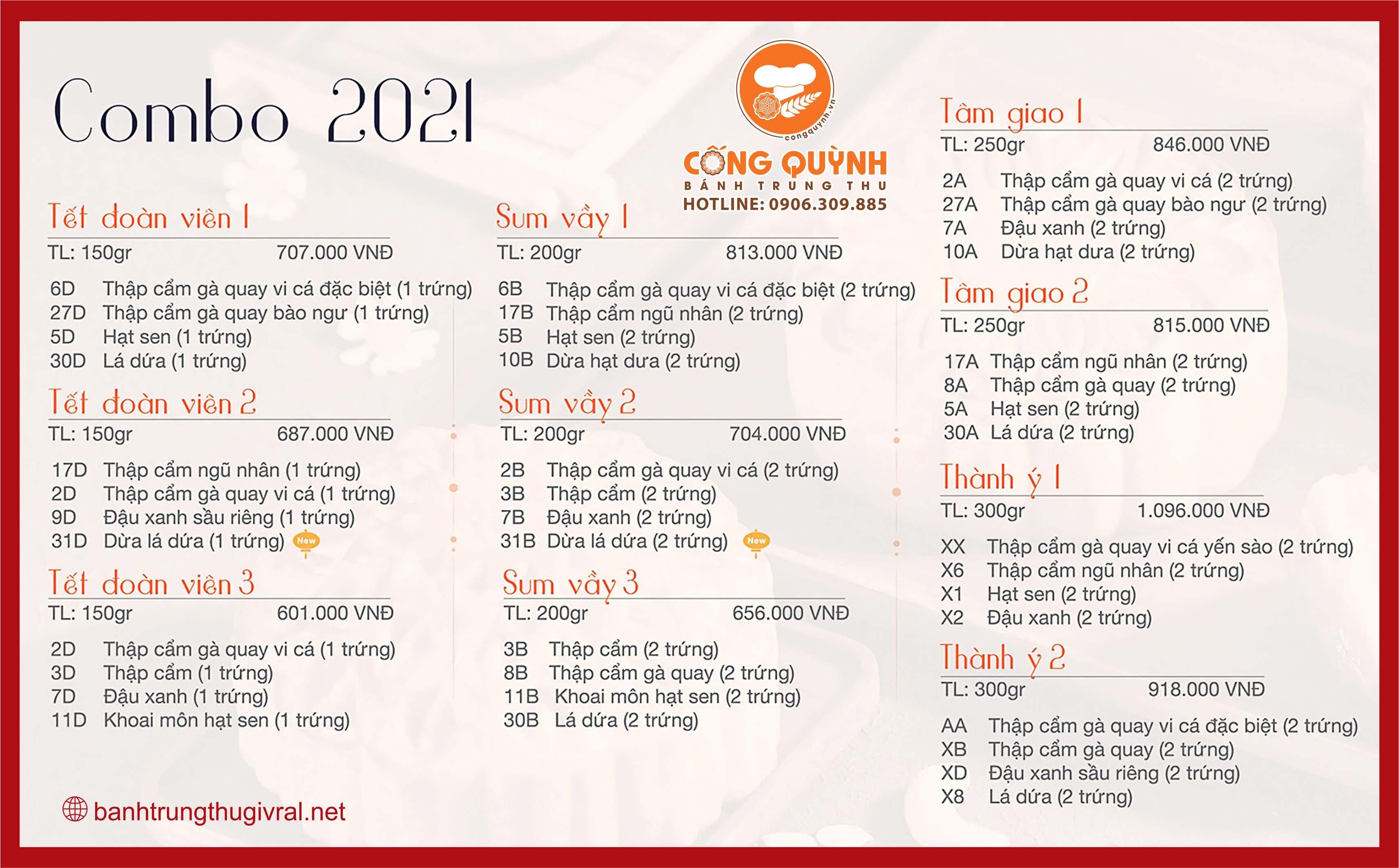 Bang-gia-banh-trung-thu-givral-2021-new-hadungluong4