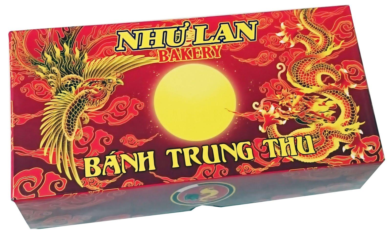 banh-trung-thu-nhu-lan-thap-cam-dam-vi-truyen-thong-2